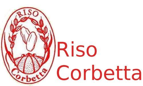 Riso Corbetta - Corbetta A. e A. ss